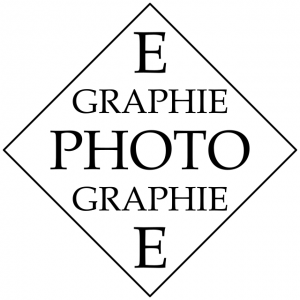 Photographie E